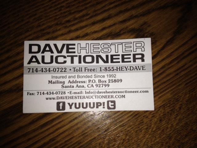 Dave Hester Off Storage Wars Facebook Get Dave Hester Off Storage Wars