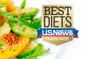 US News Best Diets