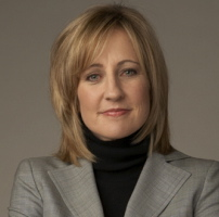 Dee Dee Myers California News Online