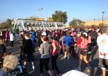 Santa Anita Derby Day 5K