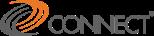 connect logo donna balancia story