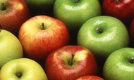 GMO Arctic Apple Hits the U.S. Market - story by Donna Balancia