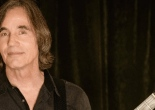 Jackson Browne courtesy GRAMMY Museum