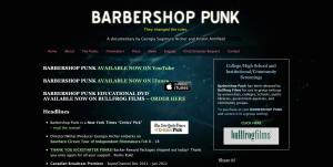 barbershop-punk-pic-califnews