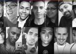 orlando victims courtesy cnn